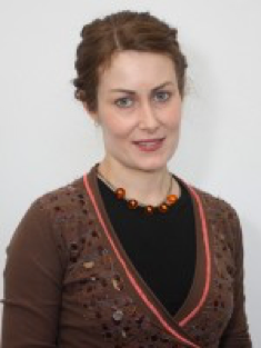 Susan Meffert