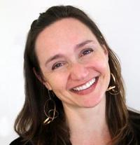 Corinne Rocca