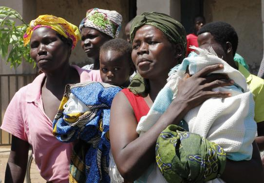 https://www.flickr.com/photos/trust4africasorphans/8690160510/