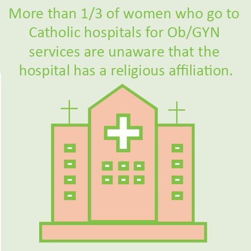 Catholic hospitals