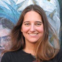 Alissa Perrucci