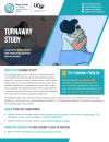 Turnaway Study brief